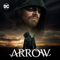 Buy Arrow: The Complete Series from Microsoft.com