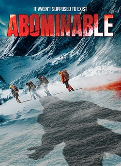 Buy Abominable from Microsoft.com