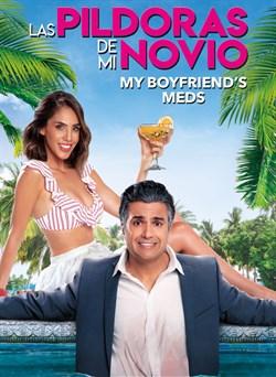 Buy Las Pildoras De Mi Novio (My Boyfriend's Meds) from Microsoft.com