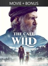 The Call of the Wild + Bonus