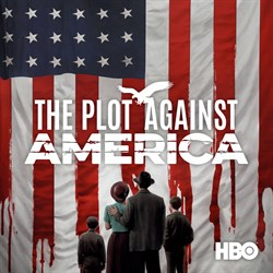 Buy The Plot Against America from Microsoft.com