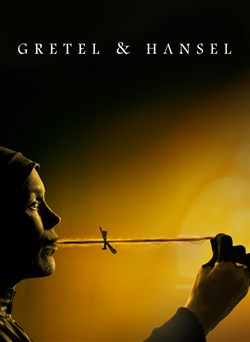 Buy Gretel & Hansel from Microsoft.com