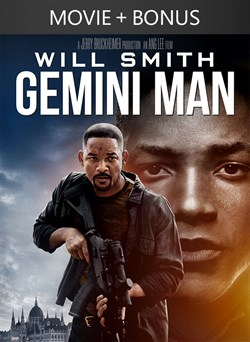 Buy Gemini Man + Bonus Content from Microsoft.com