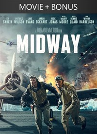 Midway + Bonus