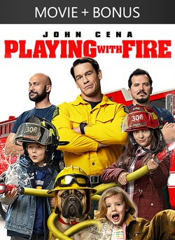 Buy Playing with Fire + Bonus Content from Microsoft.com