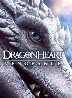 Buy Dragonheart: Vengeance from Microsoft.com