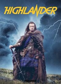 Highlander: L'ultimo immortale