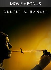 Gretel & Hansel + Bonus