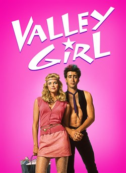Buy Valley Girl (1983) from Microsoft.com