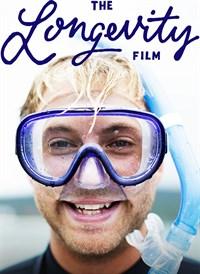 The Longevity Film