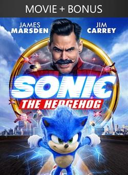 Buy Sonic the Hedgehog + Bonus Content from Microsoft.com