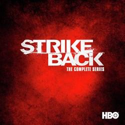 Buy Strike Back: Seasons 1-7 from Microsoft.com