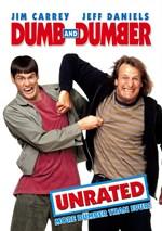 dumb and dumber download 720p