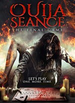 Buy Ouija Séance: The Final Game - Microsoft Store