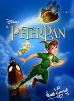 Buy Peter Pan - Microsoft Store