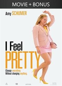I Feel Pretty (2018) + Bonus