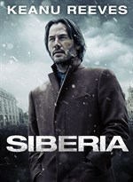 Buy Siberia Microsoft Store