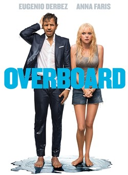Buy Overboard (2018) from Microsoft.com