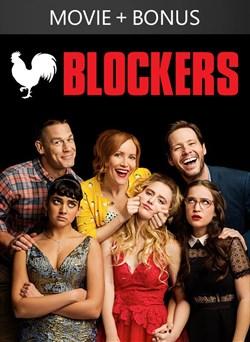 Buy Blockers + Bonus from Microsoft.com