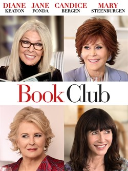 Buy Book Club from Microsoft.com