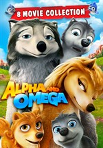 alpha and omega 7 the big fureeze online