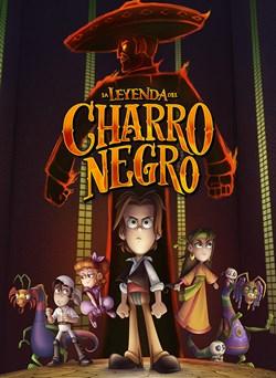 Buy La Leyenda Del Charro Negro from Microsoft.com