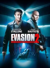Évasion 2