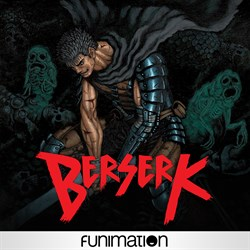 Buy Berserk (Original Japanese Version) from Microsoft.com