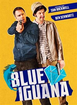 Buy Blue Iguana from Microsoft.com