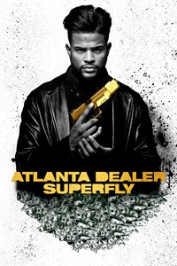 Atlanta Dealer – Superfly