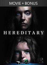 Hereditary + Bonus