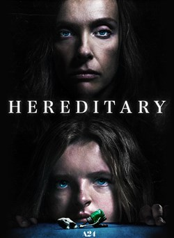 Buy Hereditary from Microsoft.com