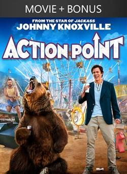 Action Point + Bonus