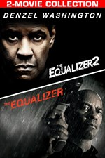 Buy The Equalizer 2 Movie Collection - Microsoft Store