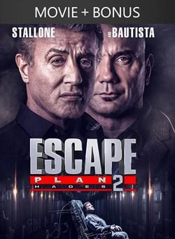 Buy Escape Plan 2: Hades + Bonus from Microsoft.com