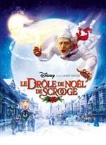 Acheter Le Drole De Noel De Scrooge Microsoft Store Fr Fr