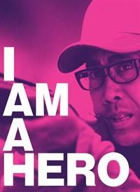 I Am a Hero - The Movie (Original Japanese Version)