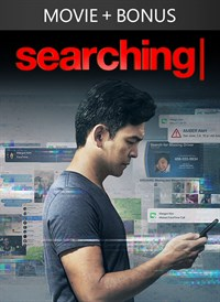 Searching + Bonus