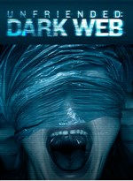 unfriended dark web 2019
