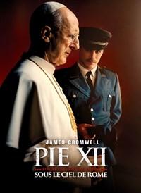 Pie XII Sous le ciel de Rome