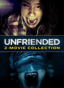 Unfriended - 2 Movie Collection