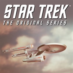 Buy Star Trek: The Original Series (Remastered): The Complete Series from Microsoft.com