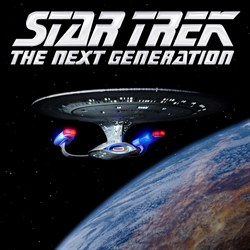 Buy Star Trek: The Next Generation: The Complete Series from Microsoft.com
