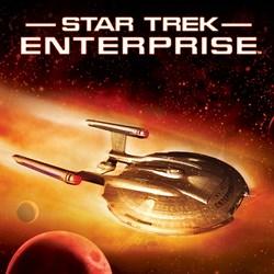 Buy Star Trek: Enterprise: The Complete Series from Microsoft.com
