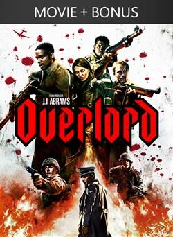 Overlord + Bonus