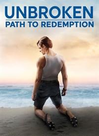 Unbroken - Path to Redemption