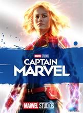Films & TV - Microsoft Store