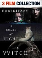 hereditary movie download