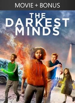 The Darkest Minds + Bonus