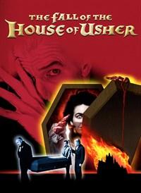 House of Usher